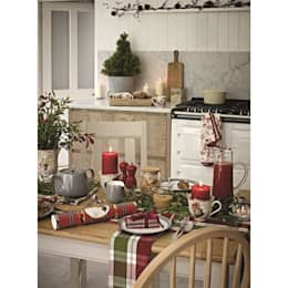 classic Kitchen by M&S