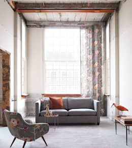 was kann ich gegen eine h ssliche aussicht tun. Black Bedroom Furniture Sets. Home Design Ideas