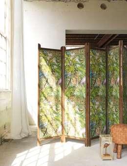 Windows & doors  by Chivasso BV