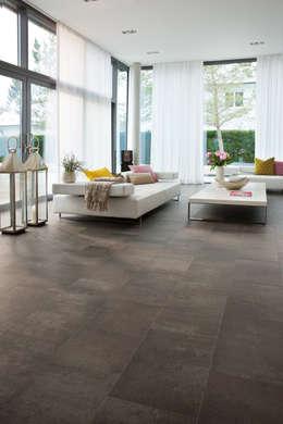 Celenio By HARO Wohnzimmer Von Hamberger Flooring GmbH Co