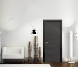 Окна и двери в . Автор – Nusco SpA   porte e finestre