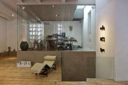 Studio Gooris Ltd:  tarz