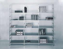 Projekty,  Salon zaprojektowane przez Kriptonite