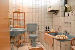 vorher nachher 7 traumhafte b der ganz ohne renovierung. Black Bedroom Furniture Sets. Home Design Ideas