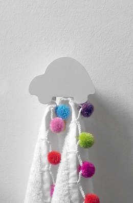 Ванная комната в . Автор – MG12