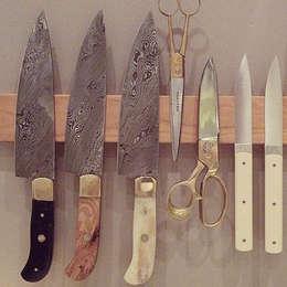 廚房 by Fate London