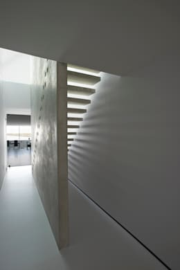 Дома в . Автор – Architectenbureau Paul de Ruiter