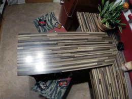 möbel und küchen aus massivholz für das fachwerkhaus. 25 ...
