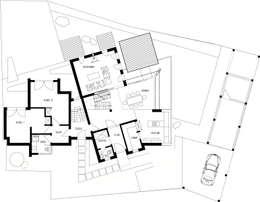 в . Автор – aaw Architektenbüro Arno Weirich