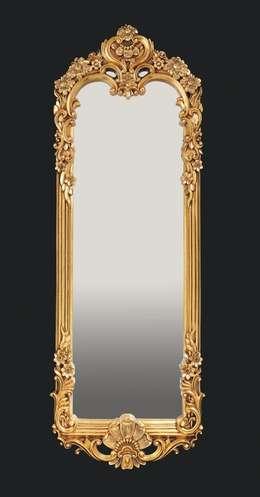 سلالم وأروقة  تنفيذ Asortie Mobilya Dekorasyon Aş.