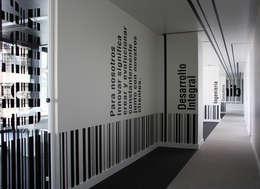 مكتب عمل أو دراسة تنفيذ KXdesigners