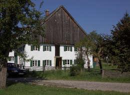 by heidenreich architektur