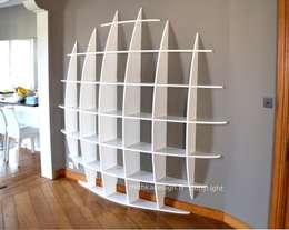 10 dettagli d 39 arredamento per rendere la casa unica. Black Bedroom Furniture Sets. Home Design Ideas