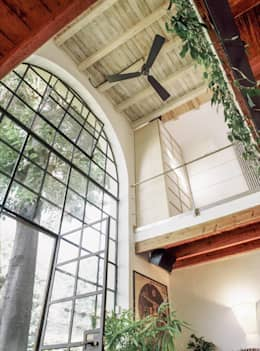 Windows by orlandini design sas