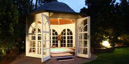 casette da giardino un mondo da conoscere. Black Bedroom Furniture Sets. Home Design Ideas