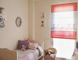 cortinas y estores - Estores Originales