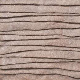 Hemping:  Muren & vloeren door Dofine wall | floor creations
