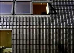 8 einfache tipps f r die richtige luftfeuchtigkeit im winter. Black Bedroom Furniture Sets. Home Design Ideas