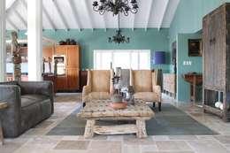 Je huis inrichten : de beste tips, ideeën en inspiratie