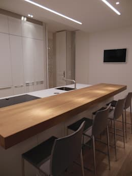 مطبخ تنفيذ RO|a_