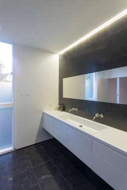Moderne Waschbecken moderne waschbecken für das badezimmer