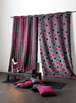 Household by So Textil