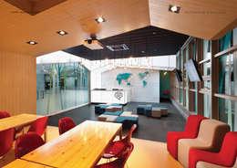 Global Zone: designvom의  학교