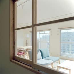 Windows  by AIDAHO Inc.