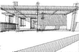 в . Автор – Studio di architettura arch. Roberta Mariano