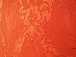 Gang en hal door Malerwerkstätten Kriesten