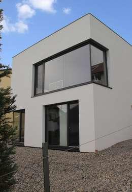 di architekturbüro의  주택