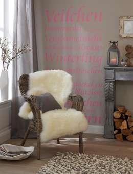 6 trucchi per riscaldare l atmosfera della tua casa - Riscaldare casa gratis ...