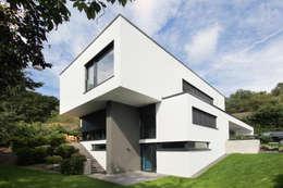 Hedendaags design inspiratie voor thuis - Eigentijdse design decoratie ...