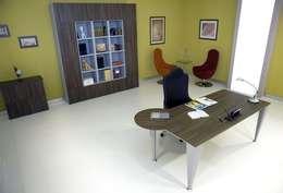 Studio Ufficio Differenza : Larmadio da ufficio. dieci proposte per scegliere