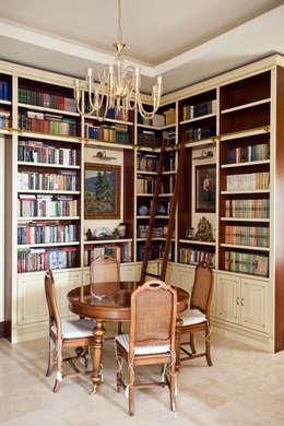 Библиотека:  в . Автор – SAVAS