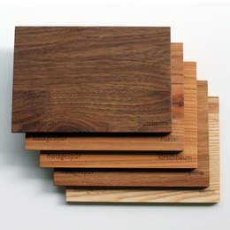 Holzmaserung Hervorheben holz beizen diese arten und effekte gibt es