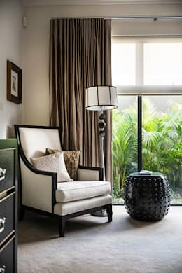 6 tips voor het creëren van een gezellige woonkamer