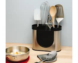 ห้องครัว by simplehuman