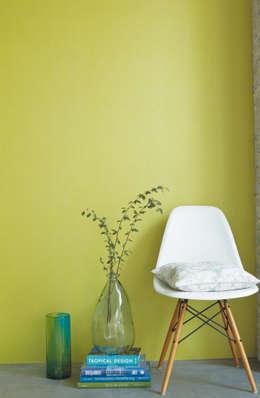 7 pequenas trocas que renovam a casa com pouco dinheiro. Black Bedroom Furniture Sets. Home Design Ideas