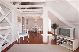 de style  par Home Staging Factory