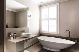 Must Have: Die Badewanne. Moderne Badezimmer ...