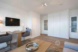 в . Автор – Home Staging Sylt GmbH