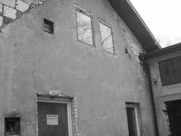Loft Kolasiński:  tarz