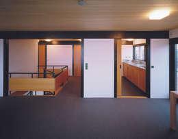 Haus Watzenegg:   von Heike Schlauch raumhochrosen