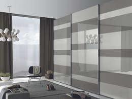by Lamco Design LTD