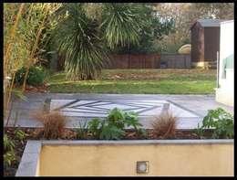в . Автор – Westacott Gardens