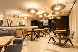 hotel pullman basel europe. Black Bedroom Furniture Sets. Home Design Ideas