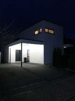 LIEHT – Die Lichtmanufaktur의  차고