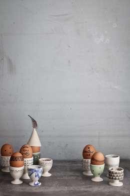 Kunst  von anna westerlund handmade ceramics