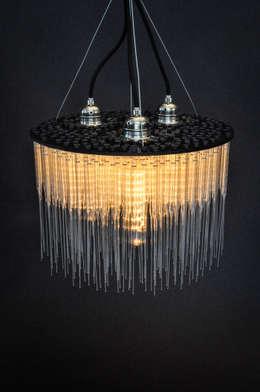 C_390 - Crepuscule - Artisan designer: Chambre de style de style Scandinave par Crepuscule
